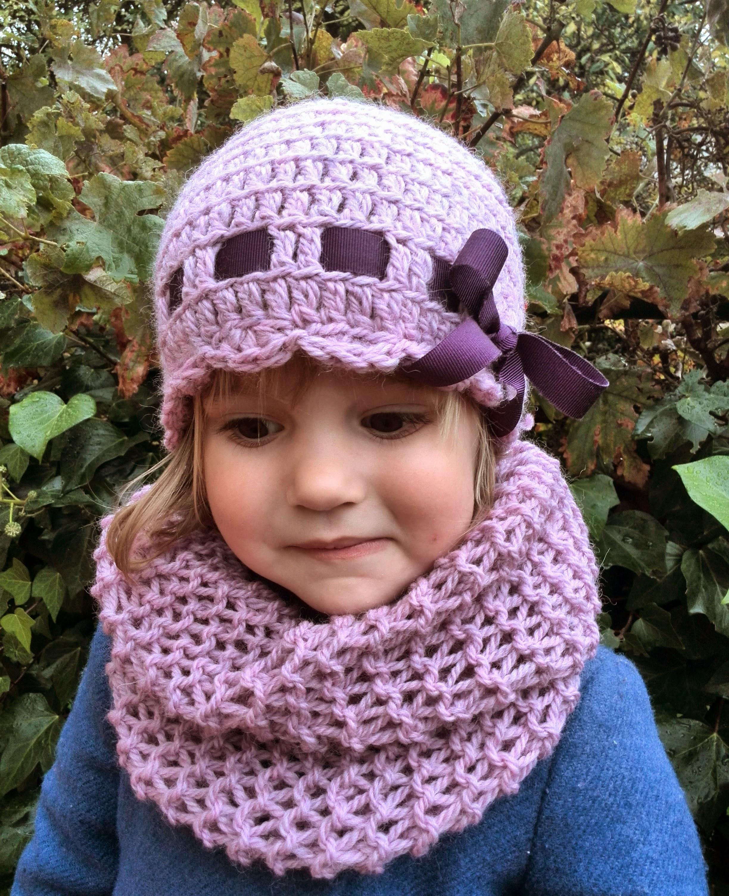b42857055f19a Nuevas Promociones para mujer y niña final de invierno - Comprar ...